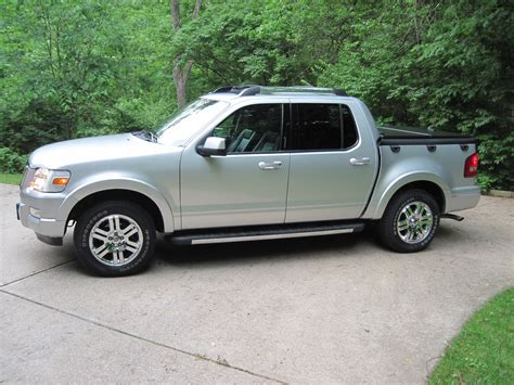 2010 ford explorer sport trac limited for sale cargurus autos post 2010 ford explorer sport trac pictures cargurus