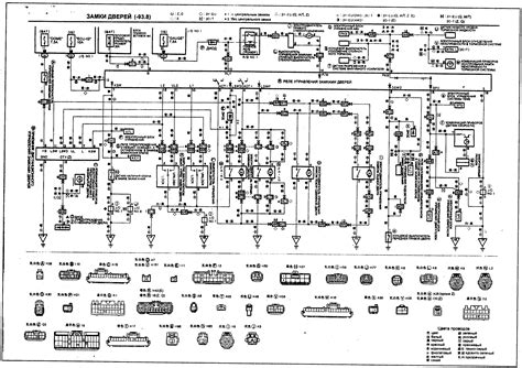 wiring diagram toyota alternator wiring diagram pdf