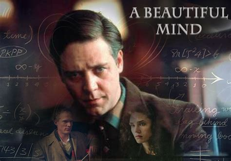 themes in a beautiful mind film a beautiful mind movie wallpapers wallpapersin4k net