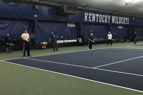 section 3 tennis section 3 clinic kentucky high school tennis coaches