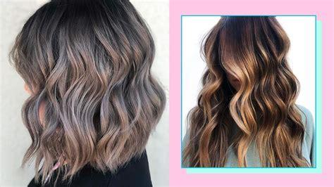 best hair color for hair best hair color for morena skin tones 2019