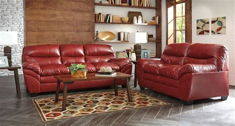images  ashley furniture sale  pinterest reclining sectional north shore