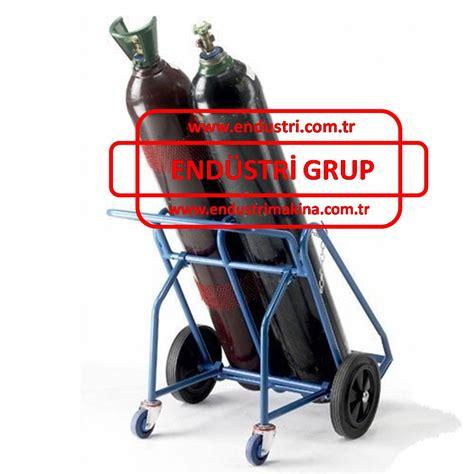 tekerlekli tuep tasima arabasi enduestri grup makina