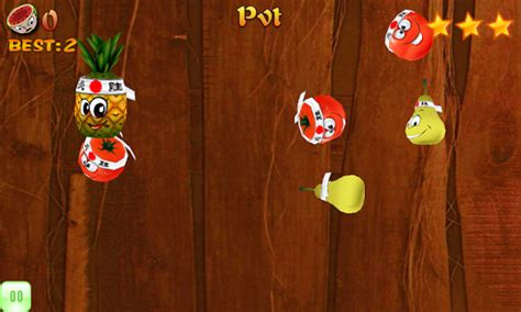 x fruit cutter x fruit cutter 187 android 365 free android