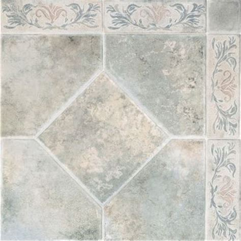 armstrong leaf pattern vinyl patterns armstrong flooring discontinued patterns