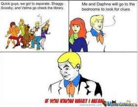Scooby Doo Meme - funny scooby doo weed memes pictures to pin on pinterest
