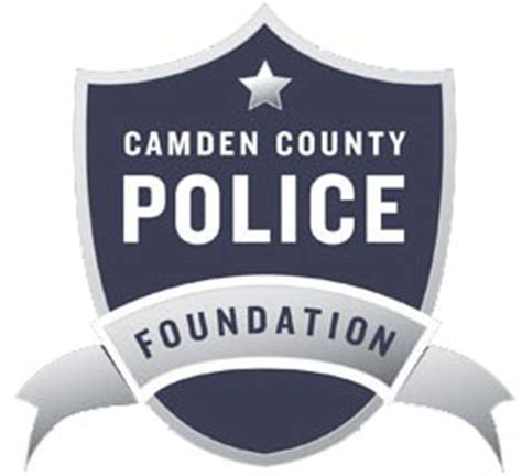 Camden County Tax Office by Camden County Foundation Community Foundation Of