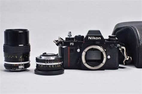 Kamera Nikon F3 die 17 besten ideen zu alte kameras auf retro kameras vintage polaroid kamera und