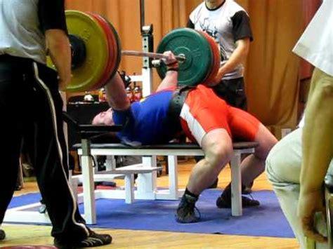 600 lb bench press rio ferdinand erection doovi