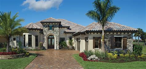 arthur rutenberg homes real estate services largo