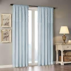 Pink Scarf Valance Madison Park Bessie Cotton Horizontal Ruffle Curtain Ebay