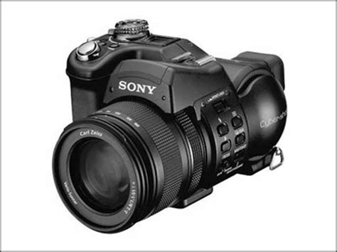Kamera Sony Dsc F828 J 228 Rjestelm 228 Kamera Vai Ei