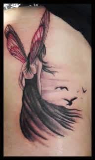 Outros posts de tatuagens another tattoo posts