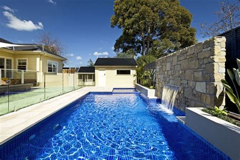 lap pool design 19 breath taking lap pool designs made for modern homes