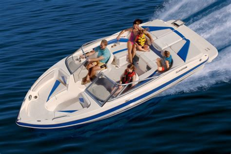lund bowrider boats research glastron boats gt 225 on iboats