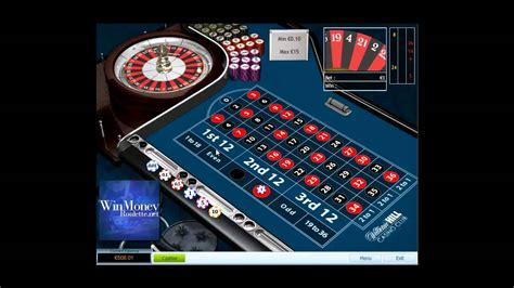 Win Money Online Casino - method to win money playing roulette on an online casino win over 150 a day top