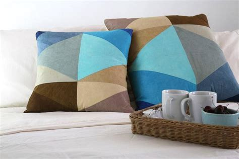 order of pillows on bed quilted american heritage throw pillow handmade to order
