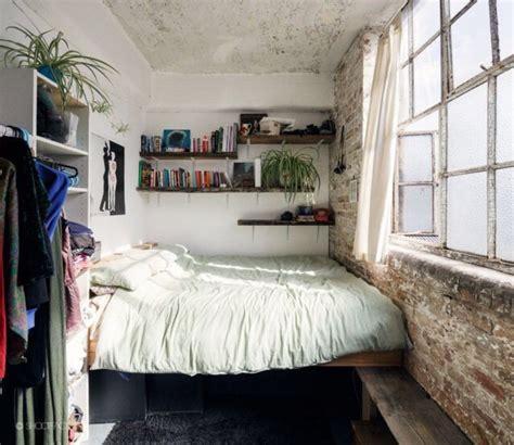 Bedroom Tumbler by Room Decor