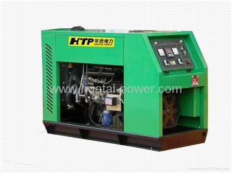 electric generators rcgpower rcgpower china