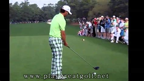 scott piercy golf swing scott piercy driver swing 2013 masters youtube
