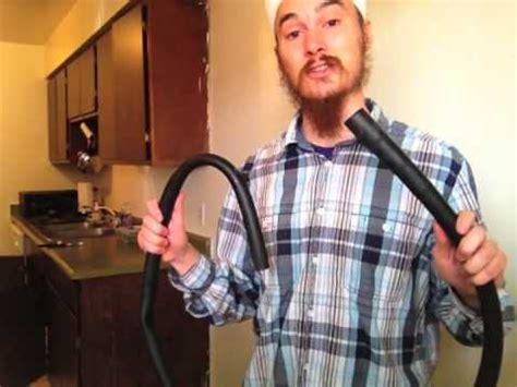 connect washing machine to sink drain washing machine under kitchen sink install youtube