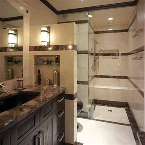 remodel ideas for small bathroom brilliant big ideas for small bathrooms interior design
