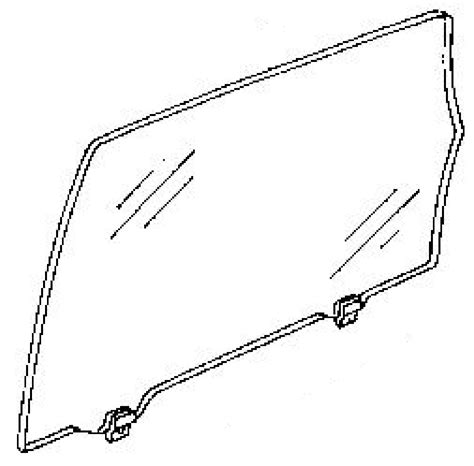 service manual 1998 isuzu oasis driver door panel removal this is for an isuzu rodeo 2001
