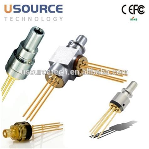 dfb laser diodes suppliers laser diode tosa 1310nm dfb buy 1310nm dfb 1550 tosa 1490 tosa product on alibaba