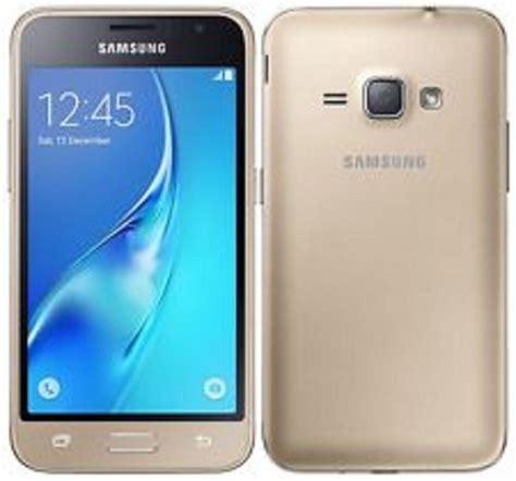 P Samsung J1 Brand New Samsung Galaxy J1 Mini Prime 8gb 2017 Dual Sim Smart Phone Best Price Ebay