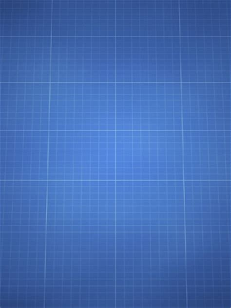 How To Make Blueprint Paper - blueprint paper wallpaper iphone blackberry