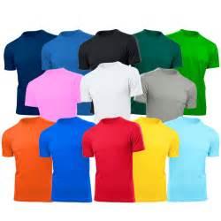 color t shirt printing t shirt with color print tshirt printing