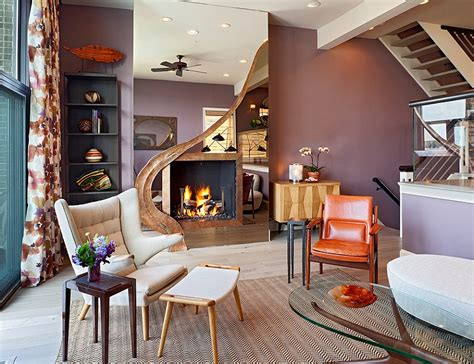 Feng Shui Living Room With Fireplace Living Room Feng Shui Ideas Tips And Decorating Inspirations