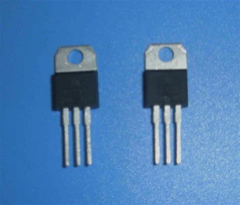 thyristor diode china thyristor bt136 china thyristor semiconductor