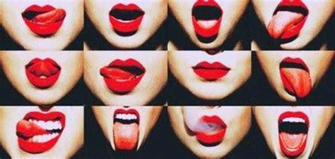 imagenes tumblr labios labios tumblr humo imagui