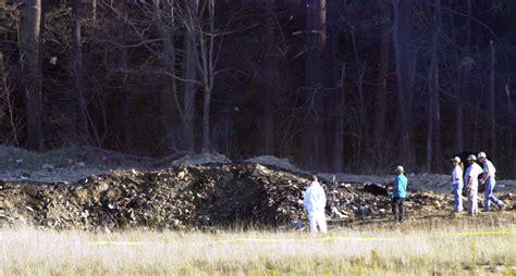 killtowns did flight 93 crash in shanksville news 9 11 memorial events in shanksville the morning call