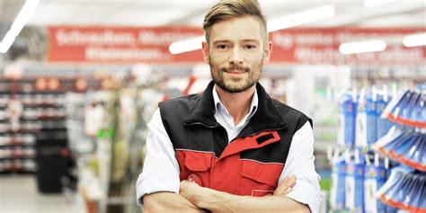 stettin baumarkt kundenstimmen lohschmidt versicherungsmakler gmbh