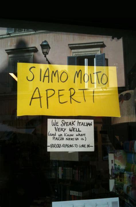 libreria altroquando roma home altroquando