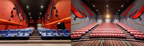 cineplex padang cinemas