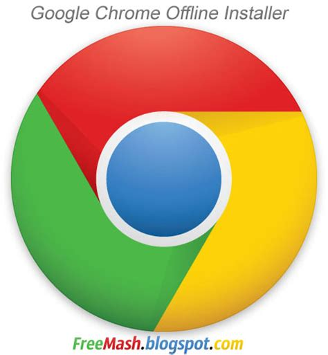 google chrome offline installer download full version free filehippo download google chrome offline installer myideasbedroom com
