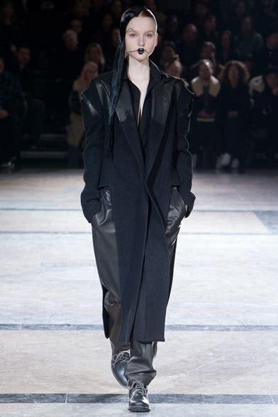 va fashion yohji yamamoto vanityfair it