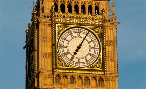big ben big ben at close quarters the elizabeth tower tour the