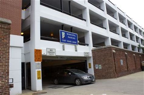 Island City Parking Garage by Getting A Parking Spot In Lic Garage Is Like Hunger
