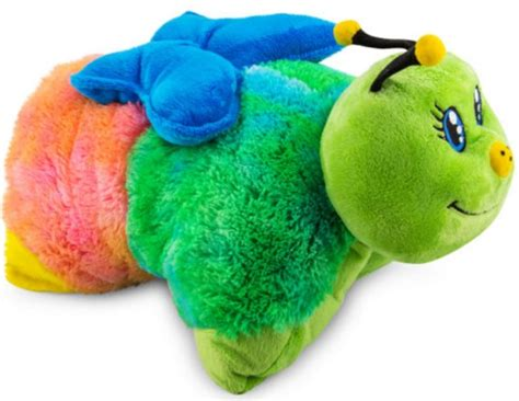 compare the best soft toys prices from 200 shops in australia