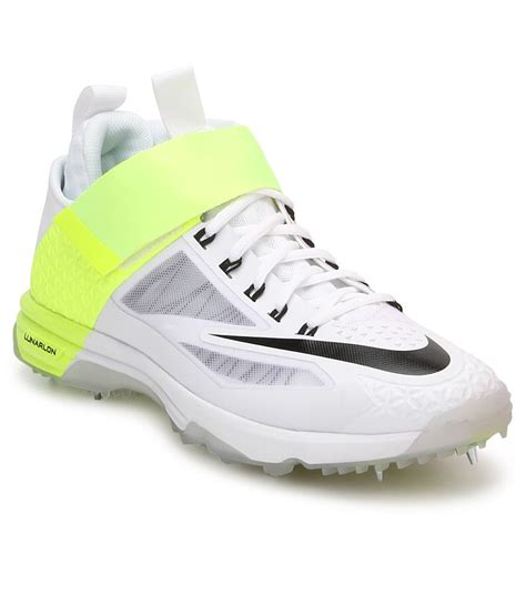 nike white sport shoes nike lunaraccelerate2 white sport shoes buy nike