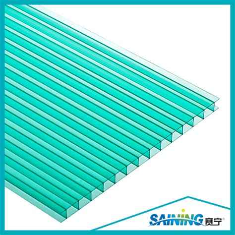 Roofing Sheets For Sheds by Plastic Roofing Sheet For Shed Buy Plastic Roofing Sheet