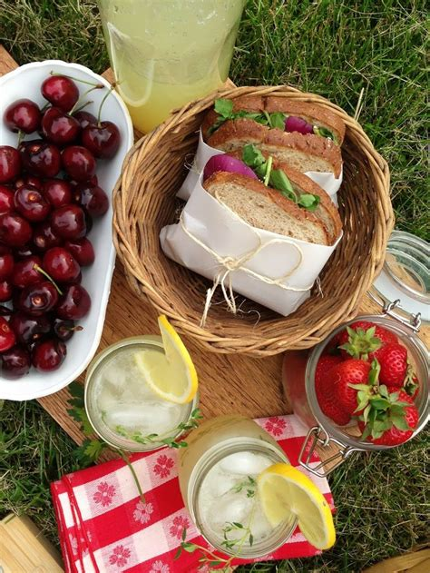 Dishes On Relationship by Picnic Food Www Pixshark Images Galleries