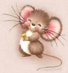 Cute Animal Mugs 17 best ideas about cute mouse on pinterest mice