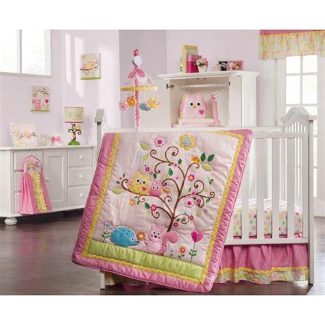 girl owl theme nursery nursery pinterest