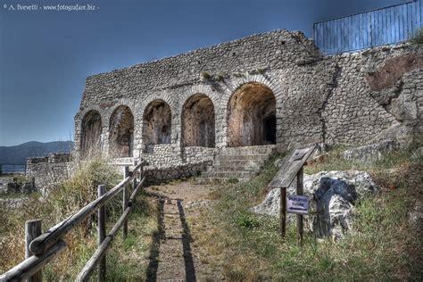 a terracina terracina tempio di giove anxur juzaphoto