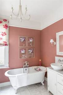 bathroom tile combinations marvellous bathroom color combinations to take a look at